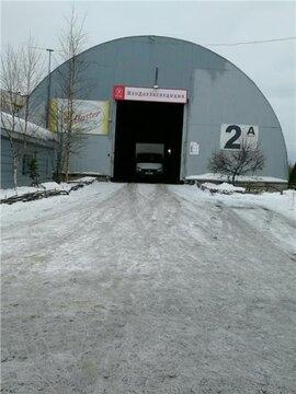 Советская 2а (ном. объекта: 81) - Фото 1