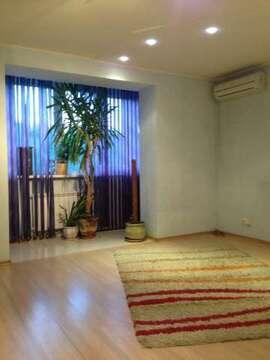 Квартира ул. Жуковского 123 - Фото 2