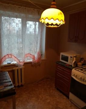 Сдается в аренду квартира г Тула, ул Калинина, д 79б - Фото 4