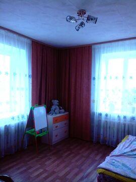 3 комнатная квартира 67 кв.м. в оао недорого - Фото 3