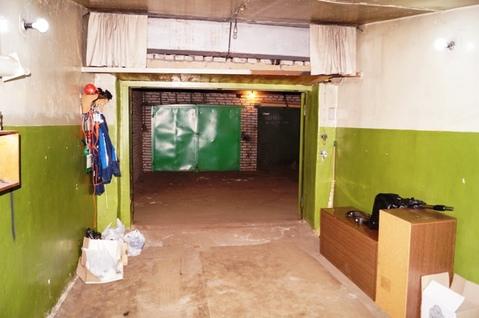 Продается гараж ГСК Полет (ул.Гудкова) - Фото 4