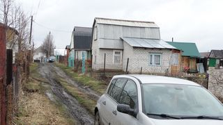Продажа участка, Барнаул, Ул. Смоленская - Фото 2