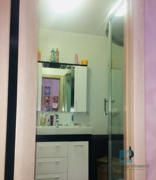 Аренда квартиры, Краснодар, Бородинская улица - Фото 5