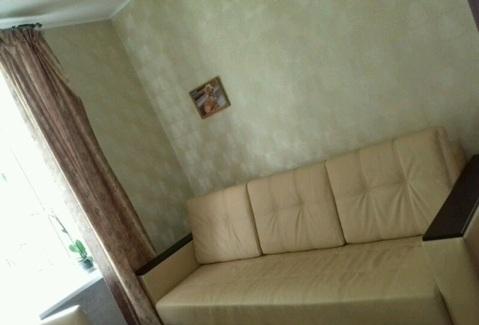 Квартира после капитального ремонта: 2 комнаты смежные (вторая комната . - Фото 1