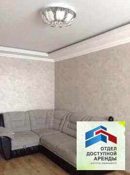 Квартира ул. 25 лет Октября 1 - Фото 4