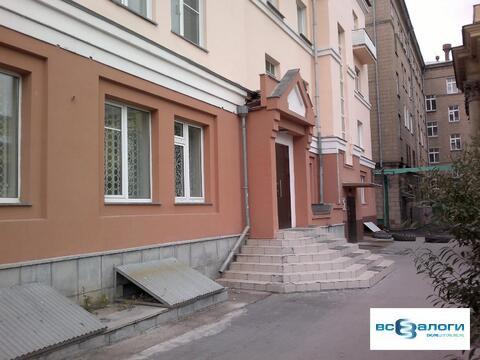 Просторное универсальное помещение на 1-м этаже 4-х этажного сталинско - Фото 4