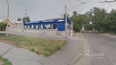 Продажа псн, Новосибирск, м. Заельцовская, Ул. Аэропорт - Фото 2
