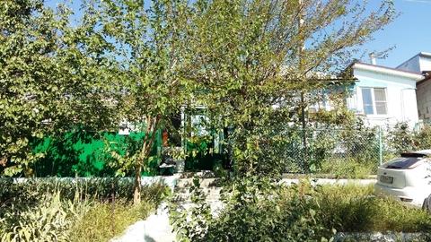 Продам дом на берегу Чёрного моря в р-не Шесхариса с участком 3 сотки. - Фото 2