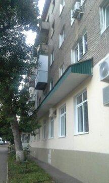 Аренда квартиры, Уфа, Ул. Коммунаров - Фото 1