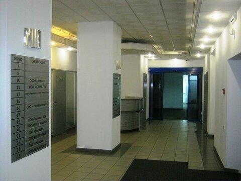 Офис в г. Мытищи - Фото 3