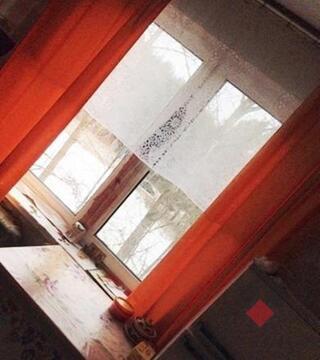 Продам 1-к квартиру, Старый п, Заводская улица 15 - Фото 2