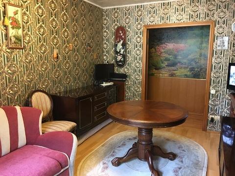 2-комнатная квартира на ул. Скляренко 11 - Фото 4