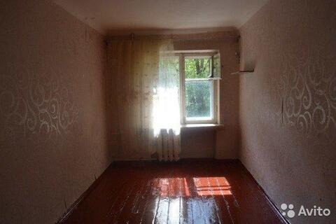 Продажа комнаты, Волгоград, Имени Ленина пр-кт - Фото 2