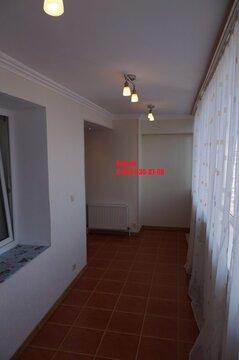 1-к квартира на Новоселов в хорошем состоянии - Фото 3