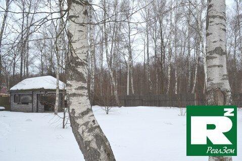 Просторный двухэтажный коттедж 400 кв.м. В городе Обнинске, Белкино - Фото 5
