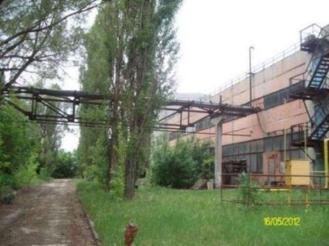 Продажа производственного помещения, Белгород, Ул. Рабочая - Фото 2