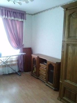 Сдаётся трехкомнатная квартира впервые в районе мальково - Фото 3