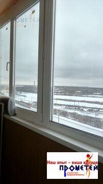 Продажа квартиры, Новосибирск, Ул. Первомайская - Фото 1