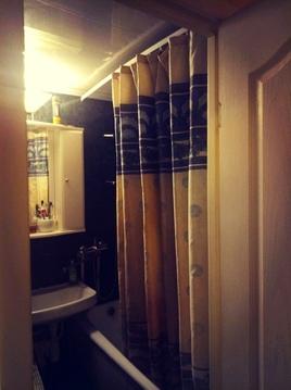 Продам отличную 3 комнатную квартиру - Фото 2