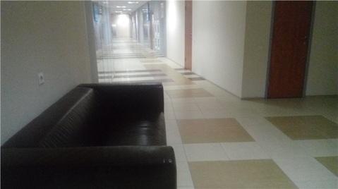 Аренда офиса, Краснодар, Ул. Рашпилевская - Фото 5