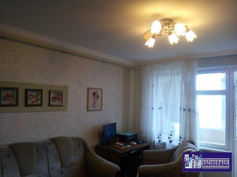 3-х комнатная квартира ул.Октябрьская - Фото 1