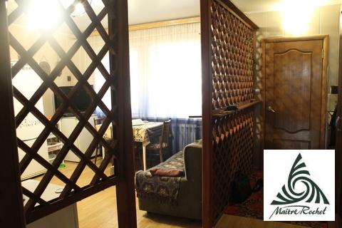 Продаётся двухэтажный дом с финской сауной в черте города Раменское - Фото 3