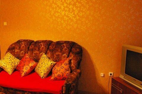 Аренда квартиры, Торжок, Ул. Осташковская - Фото 1