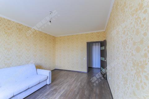 Двухкомнатная квартира в Колпино с отличной отделкой - Фото 5