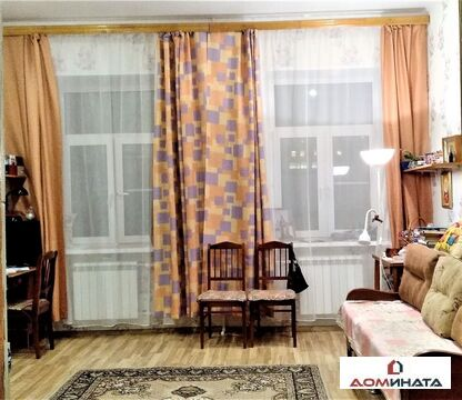 Продажа комнаты, м. Адмиралтейская, Мойки реки наб. - Фото 1