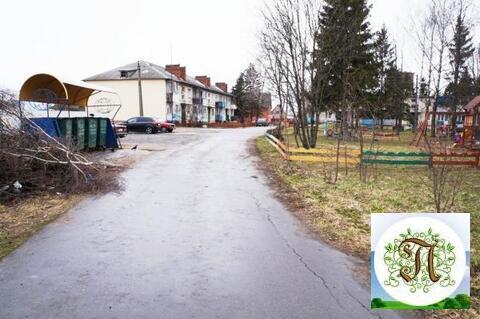 Продажа участка, Покровское, Дмитровский район - Фото 4