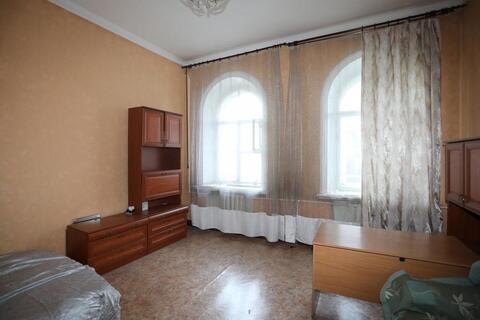 Сдам 2-к квартиру, Иркутск город, улица Карла Маркса 31 - Фото 2