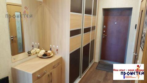 Продажа квартиры, Новосибирск, Ул. Лескова - Фото 3