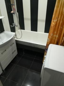 Продается 2-х комнатная квартира в г. Александров, ул. Красный пер. 18 - Фото 5