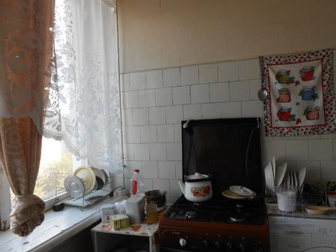 Продажа 1-ком квартиры, Центр, Б. Садовая - Фото 5