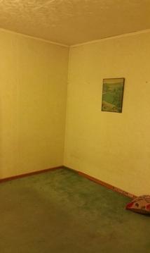 Однокомнатную квартиру - Фото 3