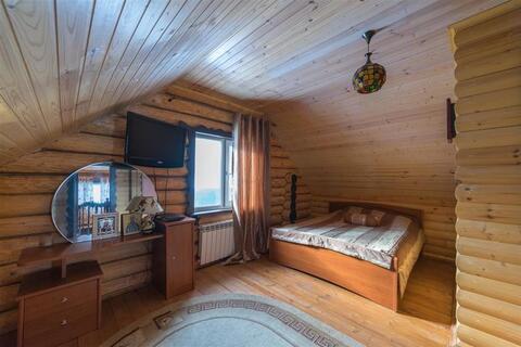 Продается дом (особняк) по адресу с. Крутогорье, ул. Набережная 7а - Фото 5