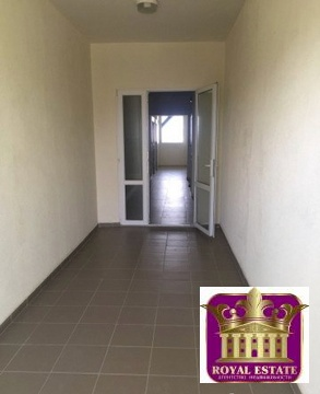 Продается квартира Респ Крым, г Симферополь, ул Набережная имени . - Фото 2