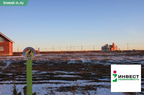 Продажа участка, Ширино, Ленинский район, Скворцово - Фото 3