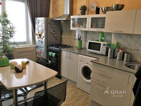 Продажа квартиры, Новокуйбышевск, Ул. Дзержинского - Фото 1