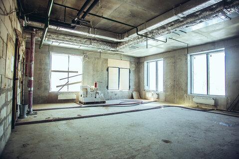 Продажа офиса 72.9 м2, - Фото 5