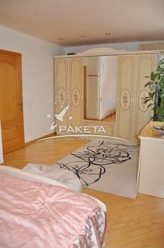 Продажа квартиры, Ижевск, Ул. Дзержинского - Фото 5