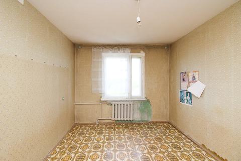 Владимир, Комиссарова ул, д.9, 3-комнатная квартира на продажу - Фото 5