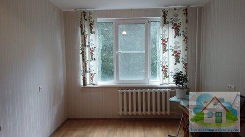 Продается двухкомнатная квартира в пгт. Кузнечное с хорошим ремонтом - Фото 2