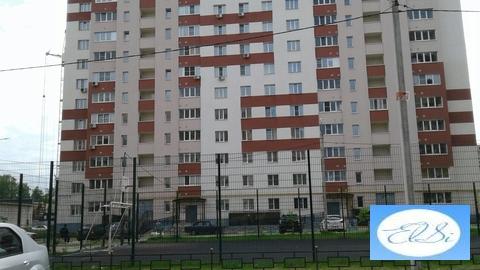 3 комнатная квартира, Дашково-Песочня, ул.Шереметьевская д.10к1 - Фото 3