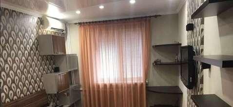 Квартира Горский микрорайон 5 - Фото 1