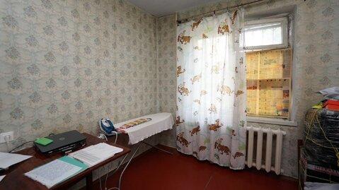 Купить квартиру в Новороссийске , по низкой цене. - Фото 4