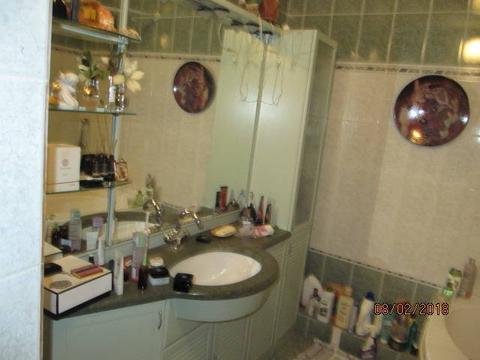 Продажа квартиры, Нижний Новгород, Ул. Студеная - Фото 5