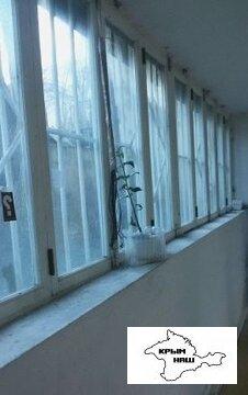 Сдается в аренду офис г.Севастополь, ул. Луначарского - Фото 1
