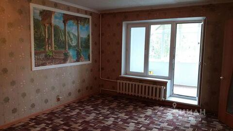 Продажа квартиры, Пущино, 19 - Фото 1