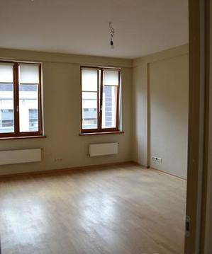 Продажа квартиры, Krija Barona iela - Фото 3
